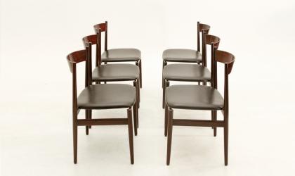 Stunning sedie modello gianfranco frattini per cassina for Sedia design anni 70