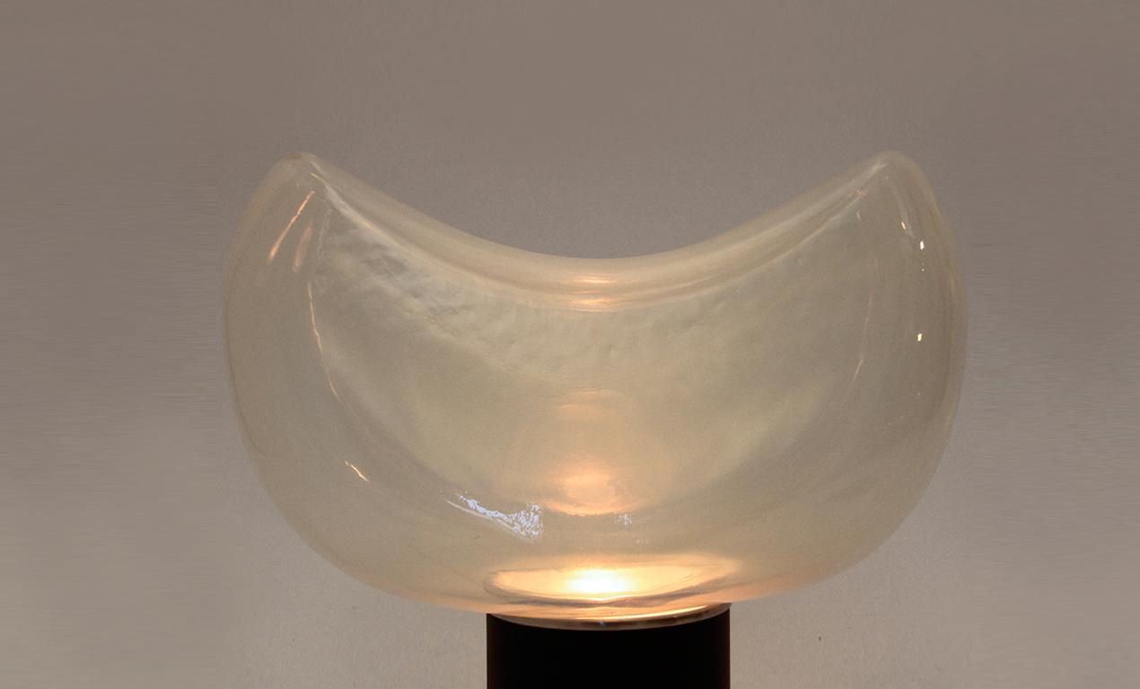 Lampade Da Ufficio A Soffitto : Lampade da ufficio soffitto u casamia idea di immagine