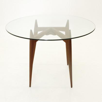 Mobili lavelli altezza tavoli da pranzo - Altezza tavolo da pranzo ...