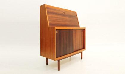 Mobili archives pagina 7 di 9 uso interno for Sedie svedesi design
