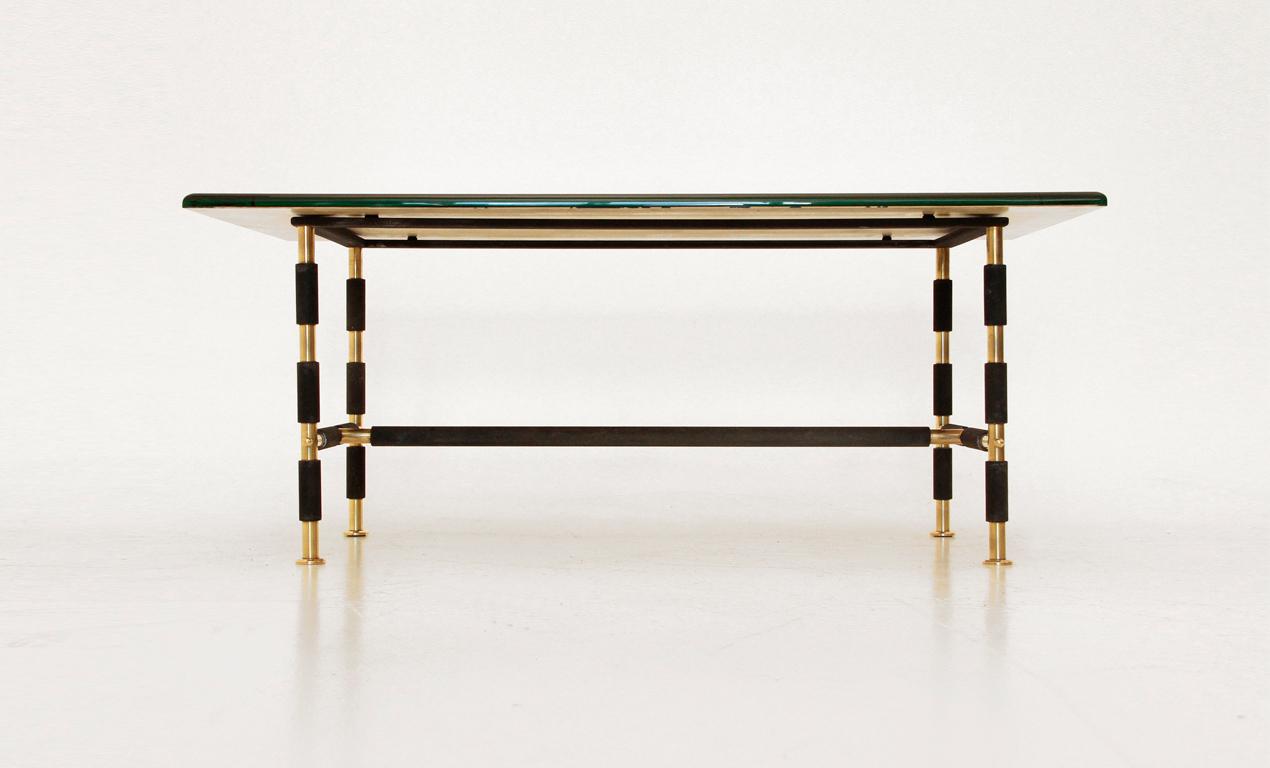 Lampade Da Tavolo Salotto : Tavolino da salotto mod. 1736 Fontana Arte ...