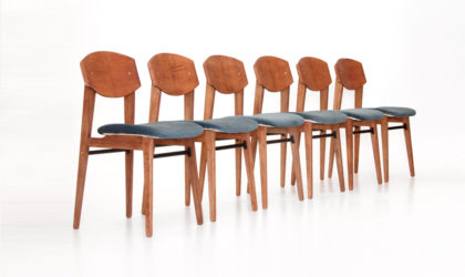 Poltrona Ufficio Anni 60 : Sedia da ufficio ci sei seduto e non sai che a l b e r t o