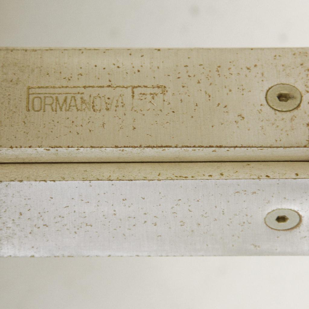 moscatelli lampadari : ... di poltrone design Gianni Moscatelli per Formanova - Uso Interno