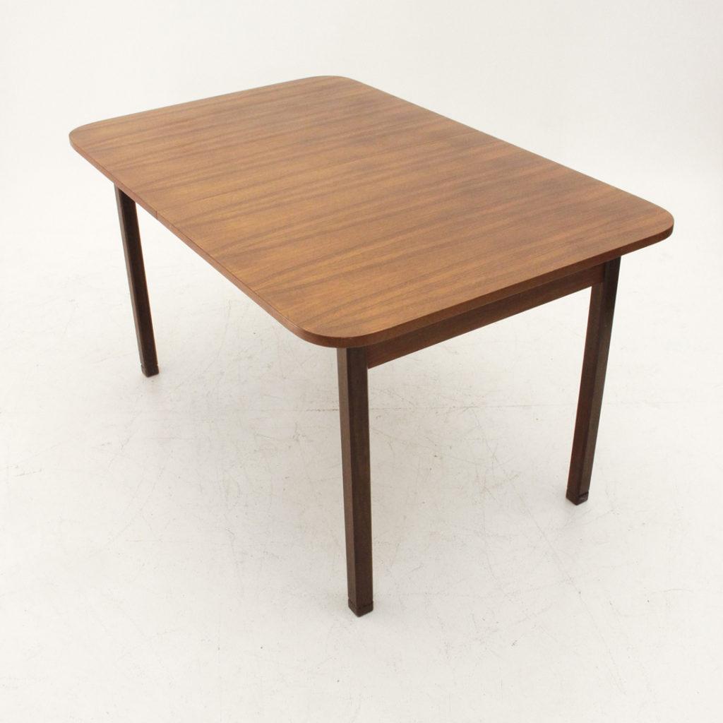 Tavolo allungabile uso interno - Tavoli pieghevoli da interno ...