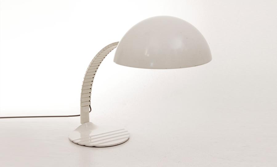 Lampada vintage anni 70 lampade lanterne marocchine for Martinelli mobili trento