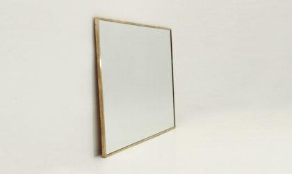 Specchi archives uso interno - Specchio con lampade intorno ...