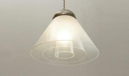 Lampadario in vetro pulegoso Mazzega anni '70, chandelier mid century modern, murano glass, 70's, carlo Nason, vintage, space age