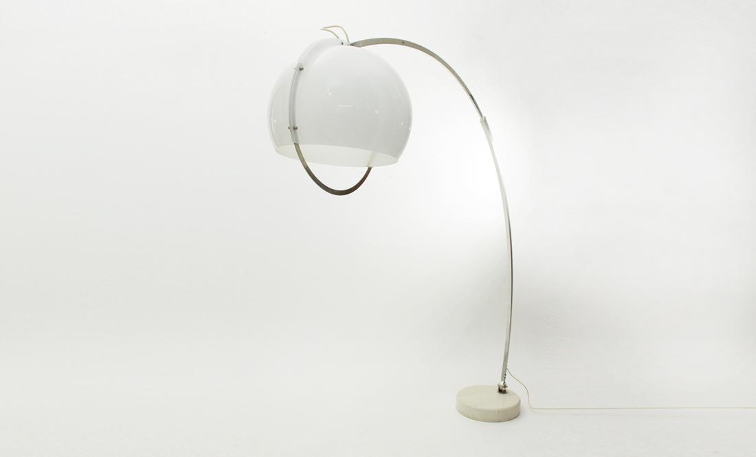 Lampada ad arco candele lanterne illuminazione lampade