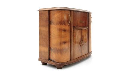 Mobili Anni 30 : Mobili ufficio anni vendita mobili e arredo per lufficio magic