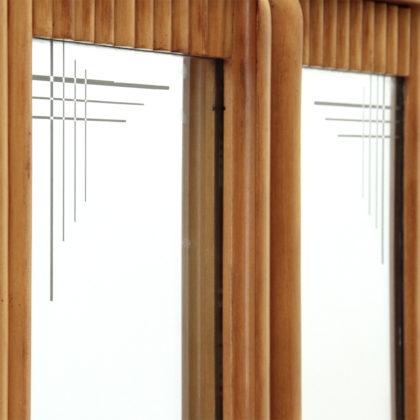 Armadio appendiabiti con porte scorrevoli uso interno - Armadio con porte scorrevoli ...